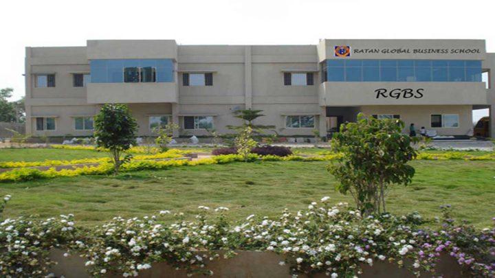 Ratan Global Business School