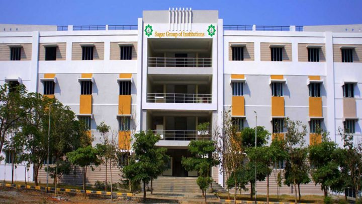 Sagar Group of Institutions