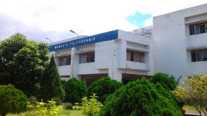Womens Polytechnic