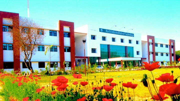 North India Institute of Technology