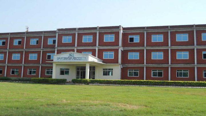 Hastinapur Institute of Technology & Management