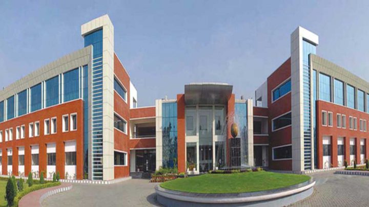 Future Institute of Engineering & Technology