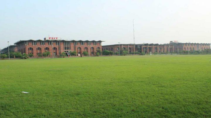 PSIT Pranveer Singh Institute of Technology