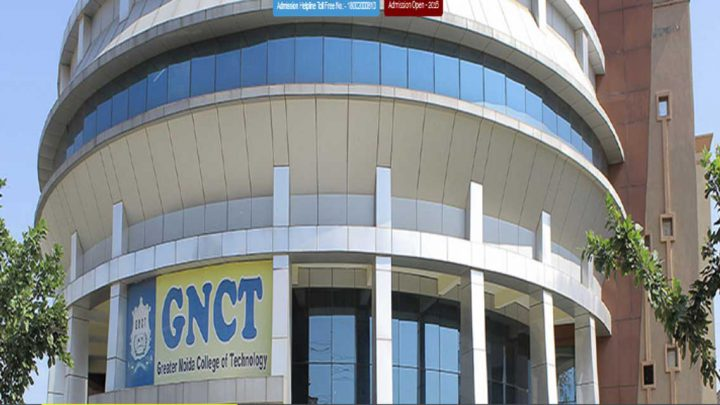Greater Noida College of Technology