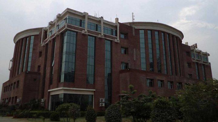 Sarvottam Institute of Technology & Management