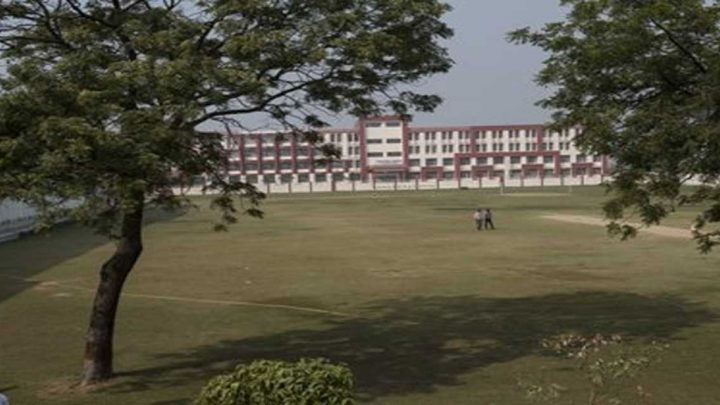 Vishveshwarya Institute of Technology