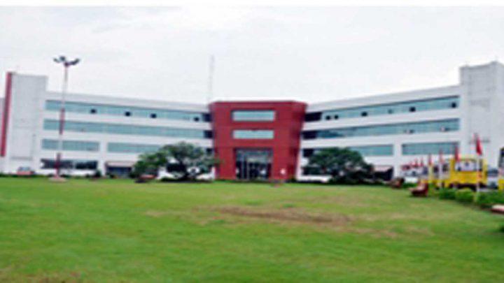 Ambalika Institute of Management and Technology