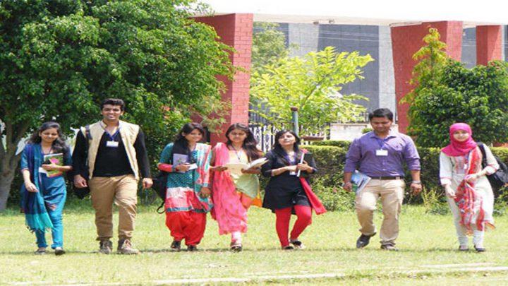 Azad Engineering College