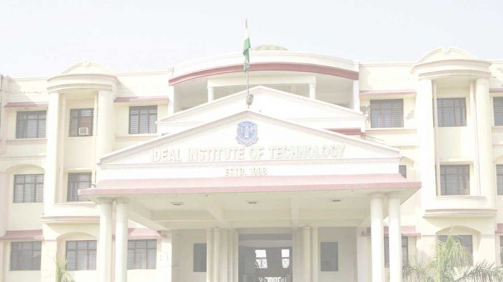 Ideal Institute of Management and Technology