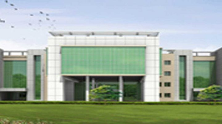 Indraprastha Institute of Technology