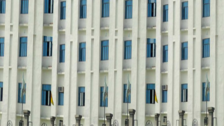 Panchwati Institute of Polytechnic