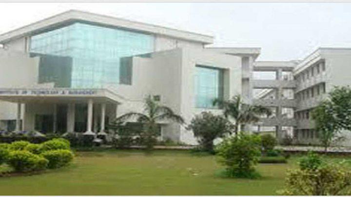 Saroj College of Engineering and Polytechnic
