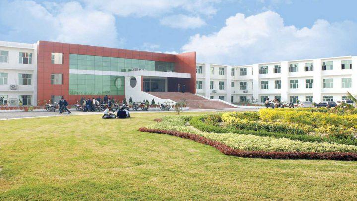 Satyam College of Engineering