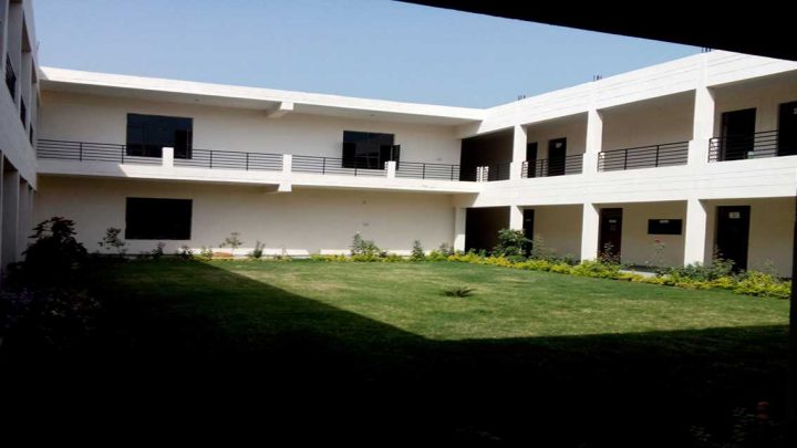 Shivalik Institute of Management and Technology