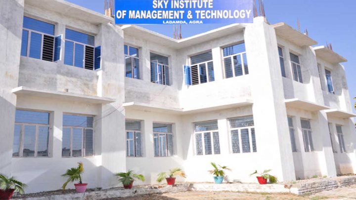Sky Institute of Management and Technology