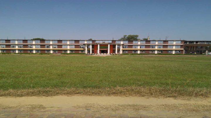 VIIT Polytechnic College