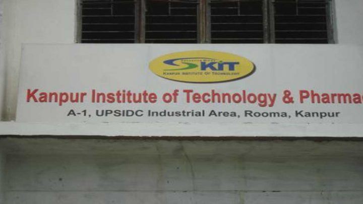 Kanpur Institute of Technology and Pharmacy