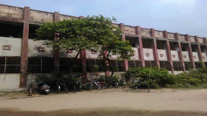Sri Anar Devi Khandelwal Mahila Polytechnic, Mathura