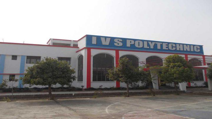 IVS Polytechnic