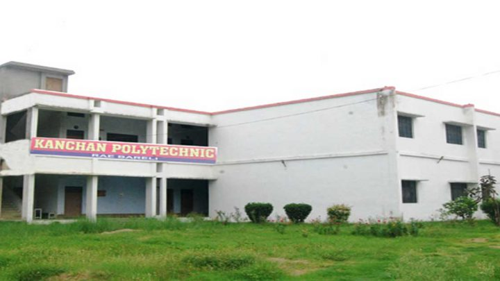 Kanchan Polytechnic