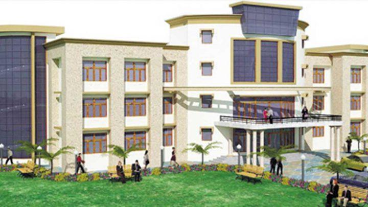 Edify Institute of Polytechnic