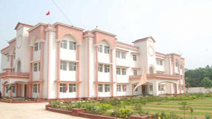 Dev Rishi Institute of Polytechnic & Technology