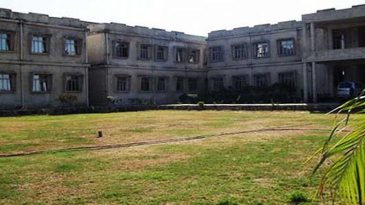 KET Polytechnic Institute