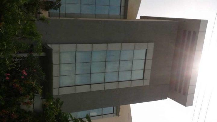 Aashlar Business School