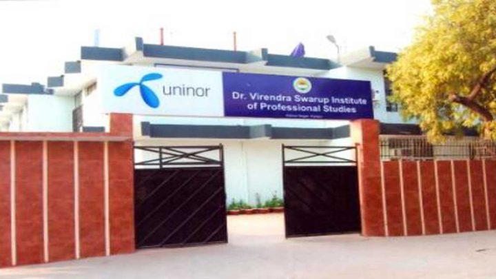 Dr. Virendra Swarup Institute of Professional Studies