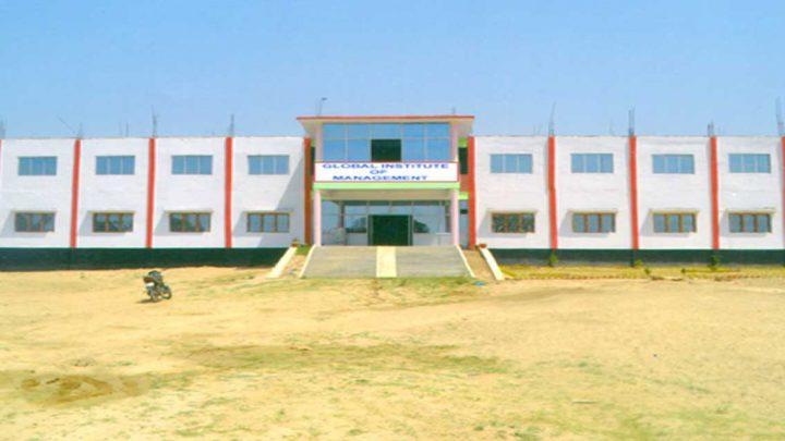Global Institute of Management