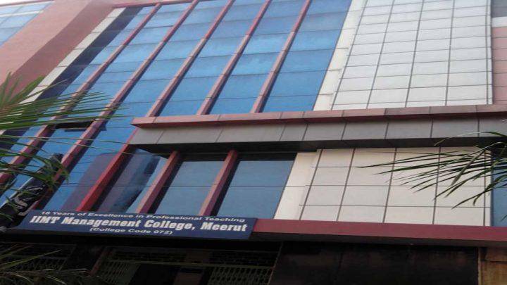 IIMT Management College