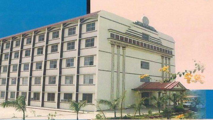 Prasad Institute of Technology