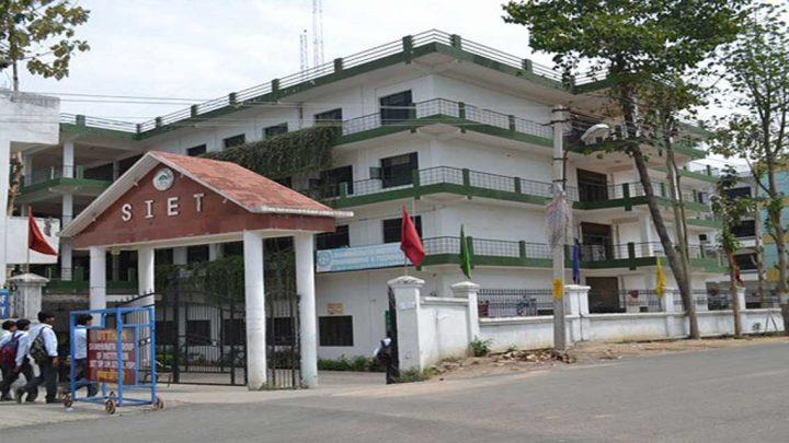 Shambhunath Institute of Management