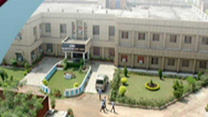 Shiva Institute of Management Studies, Ghaziabad