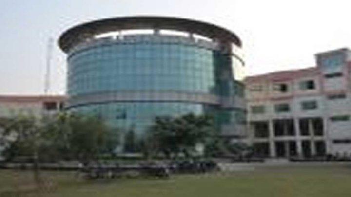 Surya School of Planning & Engineering Management