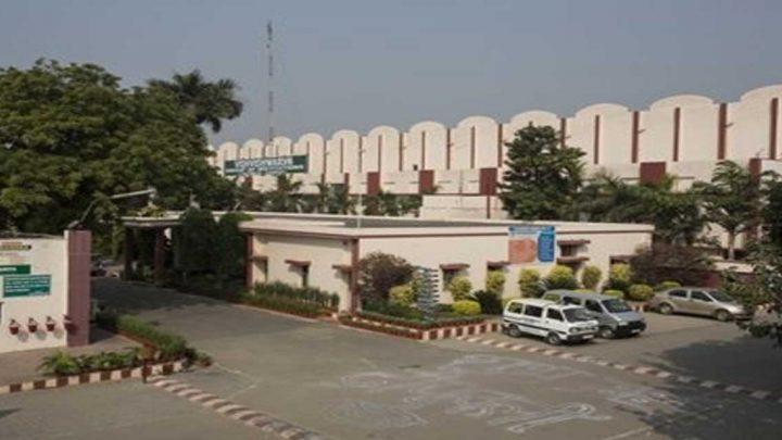 Vishveshwarya Group of Institutions