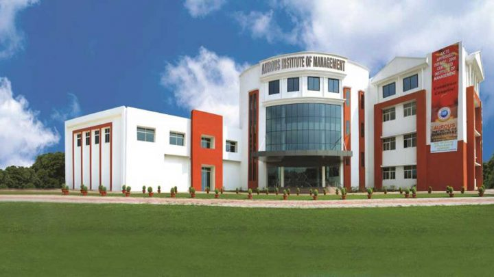 Aurous Institute of Management