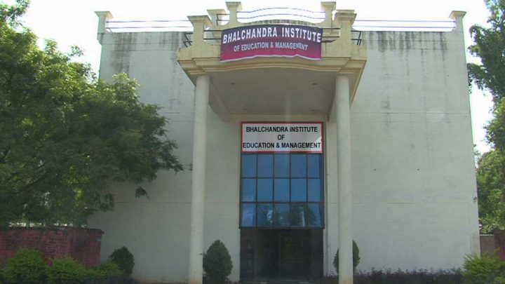 Bhalchandra Institute of Education & Management