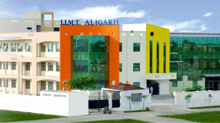 Institute of Information Management and Technology
