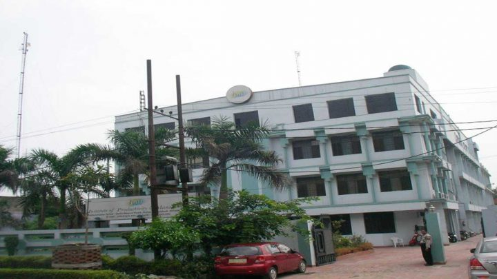 Institute of Productivity & Management, Ghaziabad