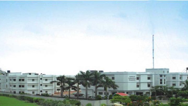 Institute of Productivity & Management, Meerut
