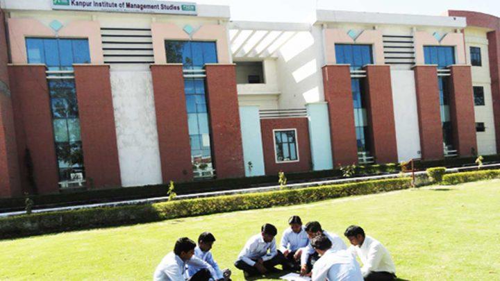 Kanpur Institute of Management Studies