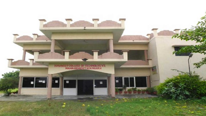 Navneet College of Technology & Management