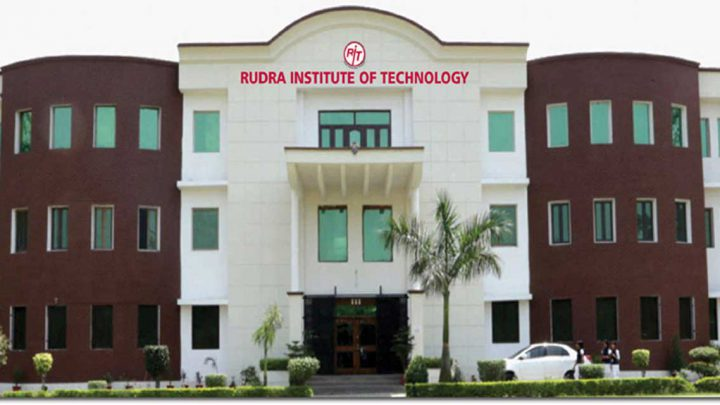 Rudra Group of Institutions