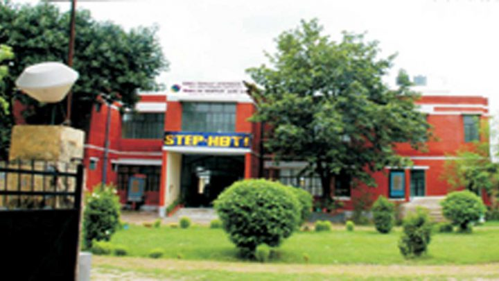 STEP-HBTI