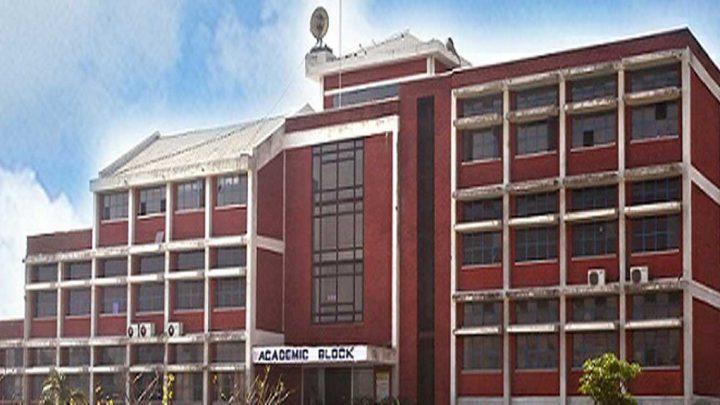 Bhagwant Institute of Pharmacy