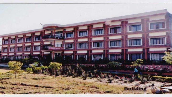 Doon College of Engineering & Technology