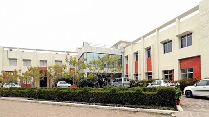 Phonics Group of Institutions