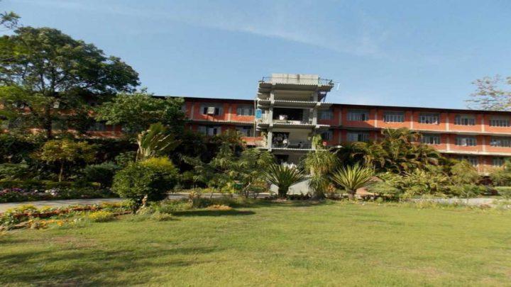 Sardar Bhagwan Singh Post Graduate Institute of Biomedical Sciences & Research