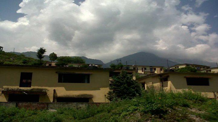 Government Polytechnic, Gopeshwar